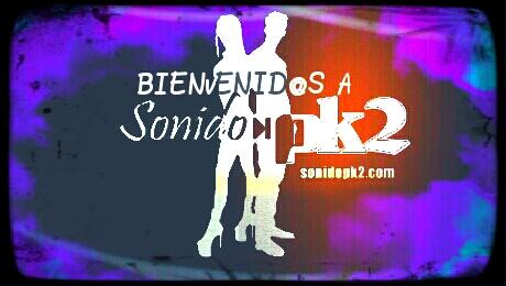 Entrar en sonidopk2.com