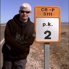 pk2 señal c.real