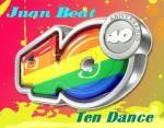 Juan Beat Ten Dance 40 principales
