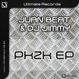 Comprar produccion juan beat jimmy
