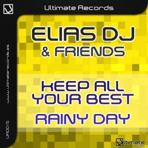 Comprar produccion elias dj tega juan beat jimmy