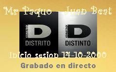 DD_14-10-00